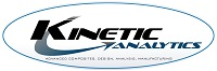Kinetic Analytics - Carbon Fiber Composites Manufacturing